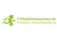 Logo_FE_web