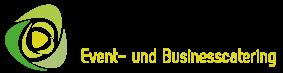 LFM Catering Mainz, Catering Mainz und Rheinhessen, Partyservice Mainz und Rheinhessen
